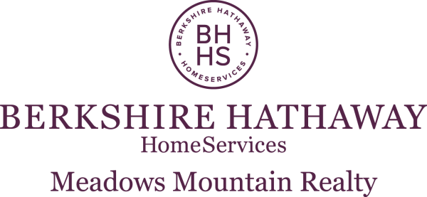 bhhs-mmr-logo