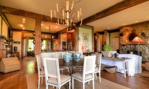 1420-highgate-rd-highlands-nc-dining-room-v2