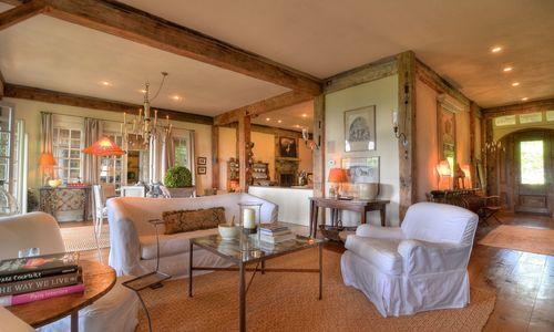 1420-highgate-rd-highlands-nc-living-room-v2
