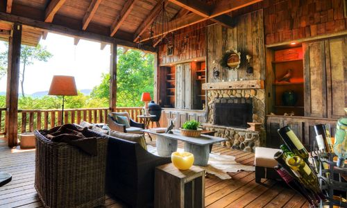 1420-highgate-rd-highlands-nc-porch-with-fireplace
