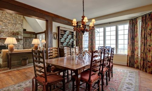945-brushy-face-highlands-nc-dining-room