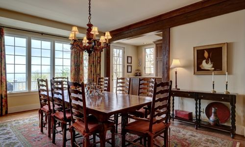 945-brushy-face-highlands-nc-dining-room-view-2