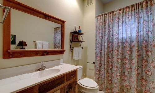945-brushy-face-highlands-nc-downstairs-bathroom-1