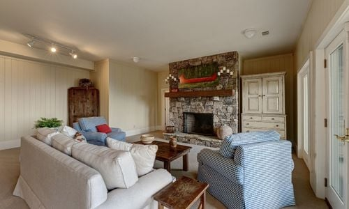 945-brushy-face-highlands-nc-downstairs-family-room-view-2