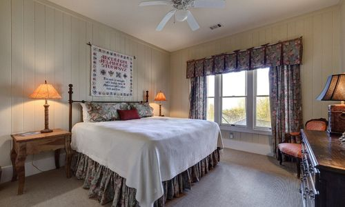 945-brushy-face-highlands-nc-downstairs-sleeping-area-1