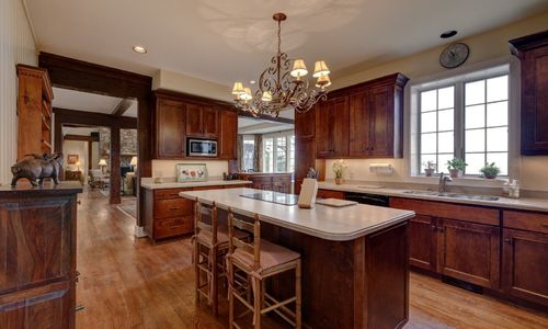 945-brushy-face-highlands-nc-kitchen-view-3