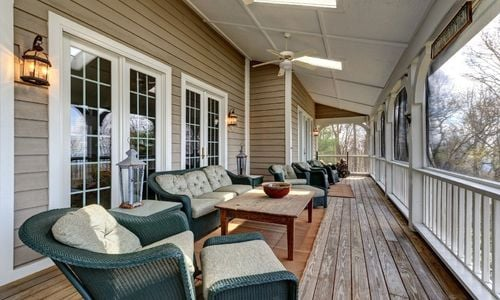 945-brushy-face-highlands-nc-screened-porch