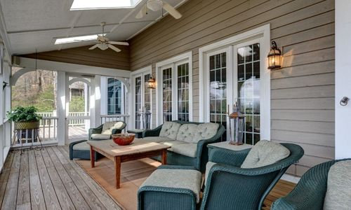 945-brushy-face-highlands-nc-screened-porch-view-2