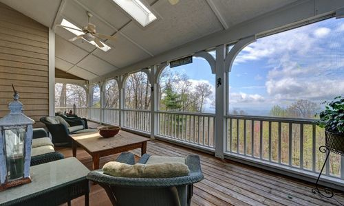 945-brushy-face-highlands-nc-screened-porch-view-3