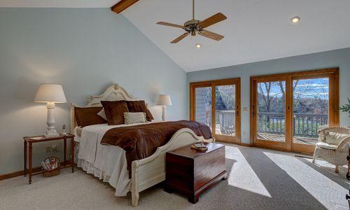 238-crescent-trail-highlands-nc-master-bedroom