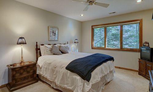 238-crescent-trail-highlands-nc-2nd-bedroom