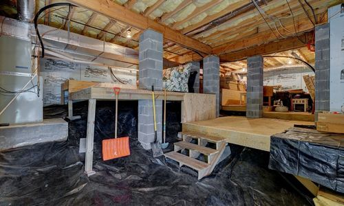238-crescent-trail-highlands-nc-basement-area
