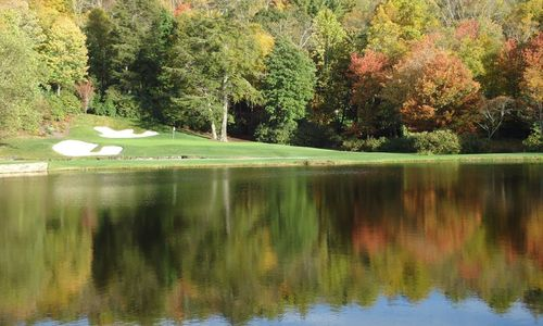 238-crescent-trail-highlands-nc-fall-view