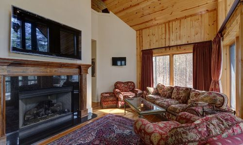 869-big-buck-road-highlands-nc-guest-house-interior