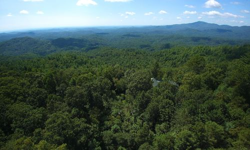 945-brushy-face-highlands-nc-view-2