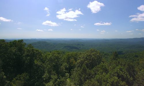 945-brushy-face-highlands-nc-view-3