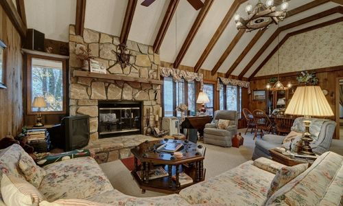 429-country-club-drive-highlands-nc-03