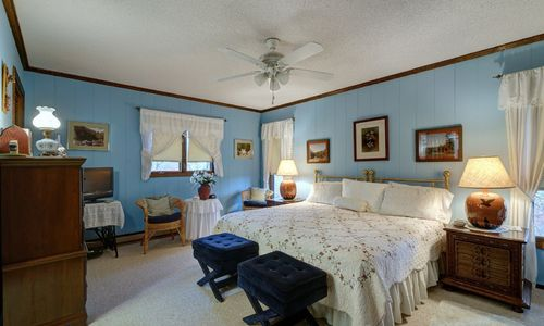 429-country-club-drive-highlands-nc-09