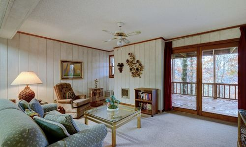 429-country-club-drive-highlands-nc-11