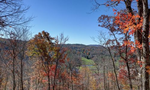 429-country-club-drive-highlands-nc-18