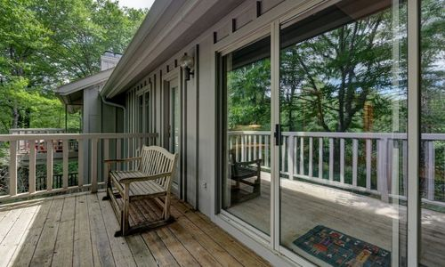 105-chestnut-cove-highlands-nc-13