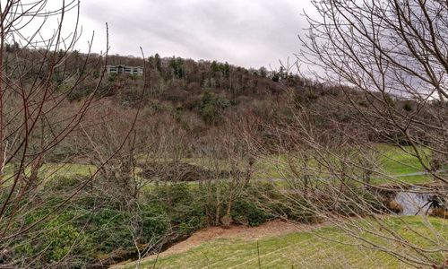 205-chestnut-cove-highlands-nc-resized-15