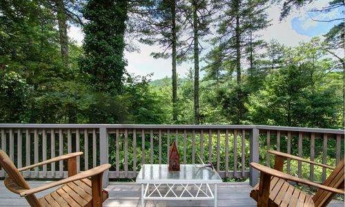 205-mirrormont-drive-highlands-nc-resized-14