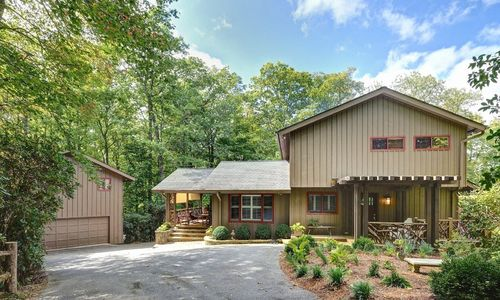 274-sassafras-court-highlands-nc-01