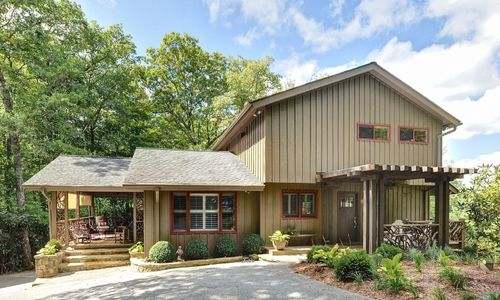 274-sassafras-court-highlands-nc-02