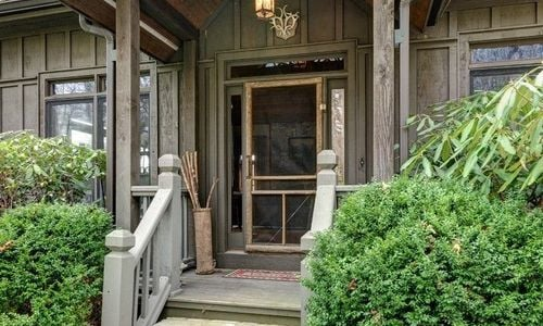 510-fariway-drive-lake-toxaway-nc-resized-02