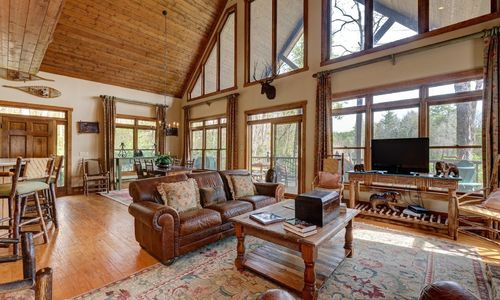 510-fariway-drive-lake-toxaway-nc-resized-03