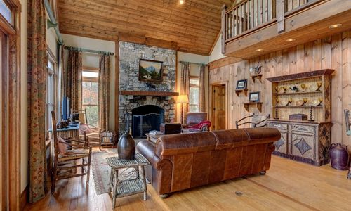 510-fariway-drive-lake-toxaway-nc-resized-04