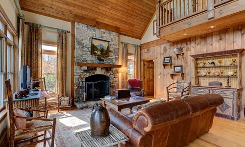 510-fariway-drive-lake-toxaway-nc-resized-05
