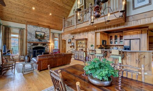 510-fariway-drive-lake-toxaway-nc-resized-06