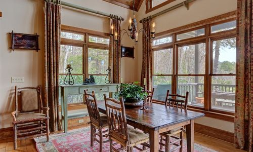 510-fariway-drive-lake-toxaway-nc-resized-07