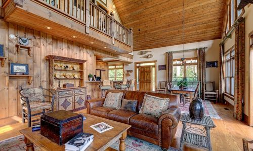 510-fariway-drive-lake-toxaway-nc-resized-08