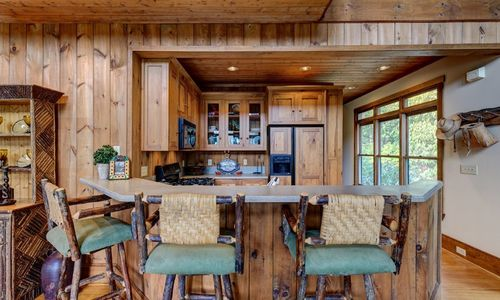 510-fariway-drive-lake-toxaway-nc-resized-10