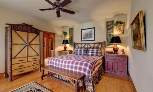 510-fariway-drive-lake-toxaway-nc-resized-13