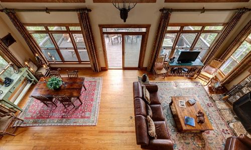 510-fariway-drive-lake-toxaway-nc-resized-24