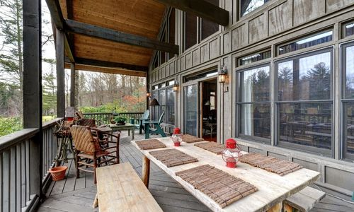 510-fariway-drive-lake-toxaway-nc-resized-25