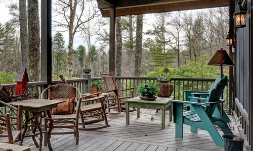 510-fariway-drive-lake-toxaway-nc-resized-26