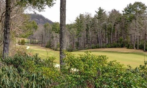 510-fariway-drive-lake-toxaway-nc-resized-29