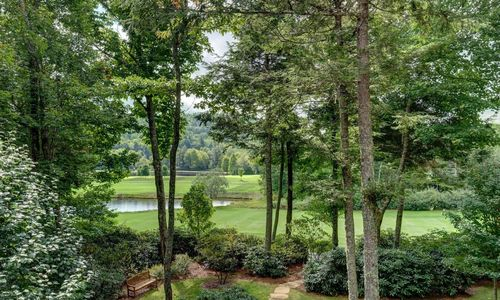 330-crescent-trail-highlands-nc26