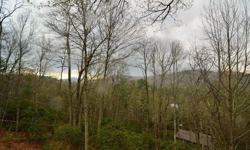 361-upper-carriage-hill-drive-highlands-nc-15
