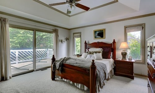 20-laurelwood-drive-highlands-nc-18