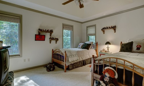 20-laurelwood-drive-highlands-nc-21