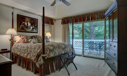 20-laurelwood-drive-highlands-nc-23