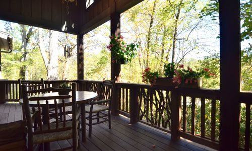 28-hemlock-ridge-highlands-nc-24