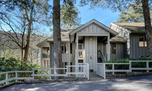 147-chestnut-cove-highlands-nc-01