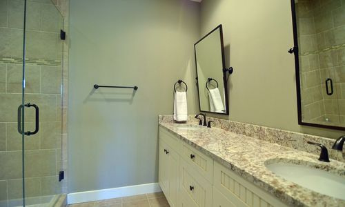 220-blackberry-lane-highlands-nc-small-31